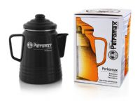Petromax Perkomax Tea and Coffee Percolator